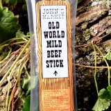 Old World Mild Beef Stick